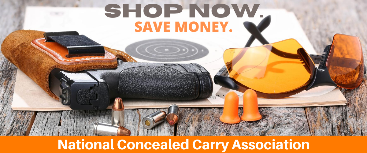 ncca-store-shop-now-save-money.png