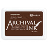 Ranger Archival Acorn Ink Pad by Wendy Vecchi