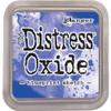Distressed Oxide Blueprint Sketch Ink Pad
