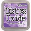 Distressed Oxide Wilted Violet Ink Pad