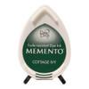 Memento Dew Drop Cottage Ivy Ink Pad