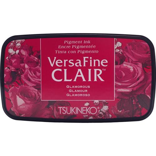 VersaFine Clair Glamorous Ink Pad