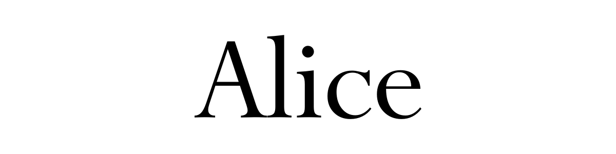 search-alice-icon.jpg