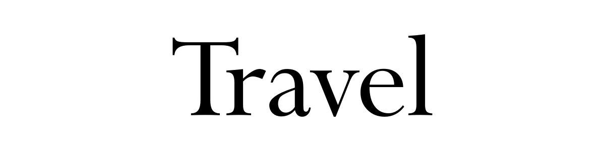 search-travel-icon.jpg