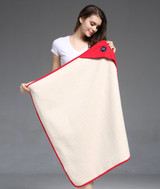 Radia Smart  Organic radiation shielding Blanket -JOY