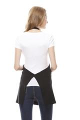 Radia Smart Shielding Flexi Cover-Black