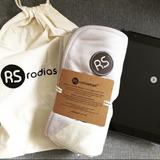 Radia Smart Natural EMF Blanket Organic Cotton