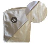 Radia Smart Natural EMF Blanket Organic Cotton details