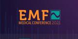 The EMF Medical Conference 2021