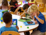 France Bans WIFI in Kindergartens & Childcare