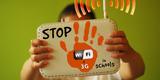 WIFI in schools in Australia?