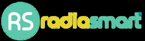 Radia Smart®