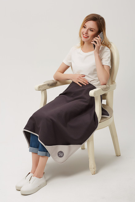 Radia Smart radiation shielding Blanket/EMF blanket