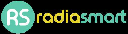 radia smart
