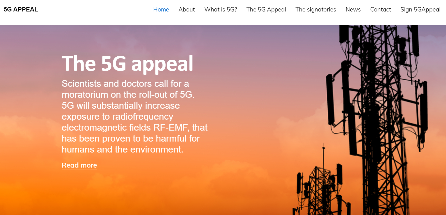 5g-appeal.png