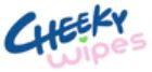 cheeky-wipes.jpg