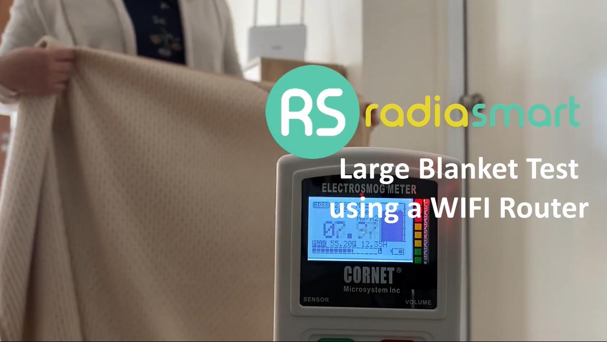 How RF Shielding Works