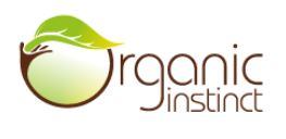 organic-instinct.jpg