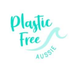 plastic-free2.jpg