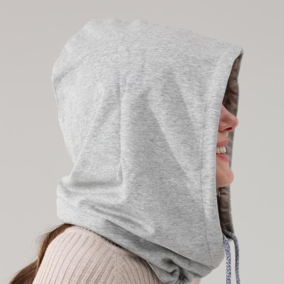 Radia Smart EMF Hat Hood