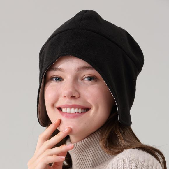 Radia Smart EMF Hat