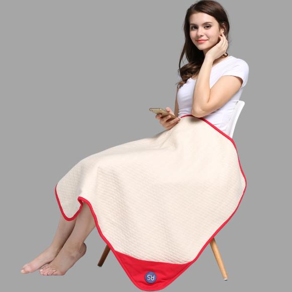 Radia Smart Joy Blanket