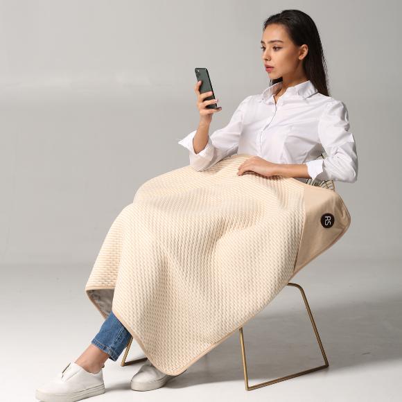 Radia Smart Classic Blanket Pregnancy