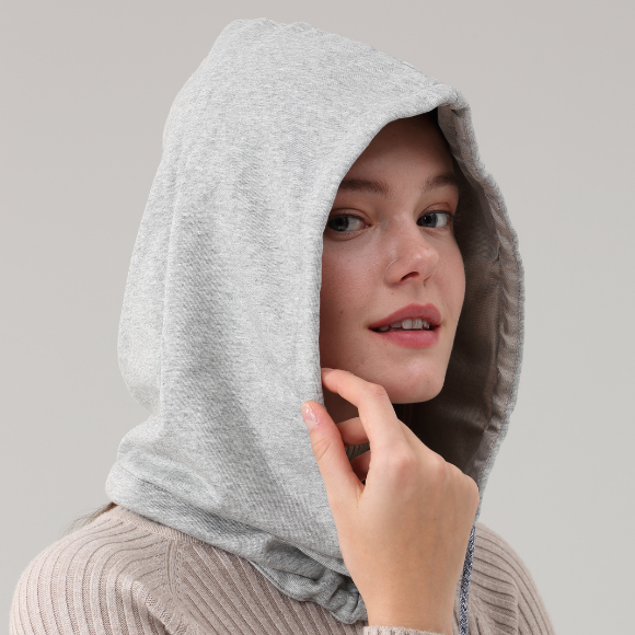 Radia Smart EMF Hood Hat