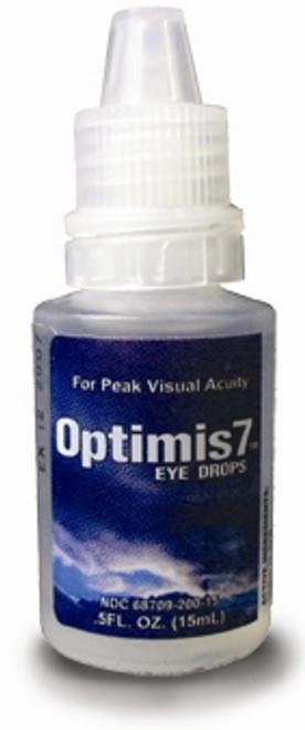 Optimis7