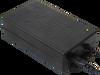 29V Battery Power Pack