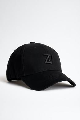 KLELIA ZV CAP W