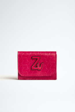 ZV LE TRIFOLD WALLET