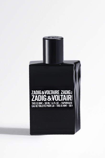 THIS IS HIM! 50ml