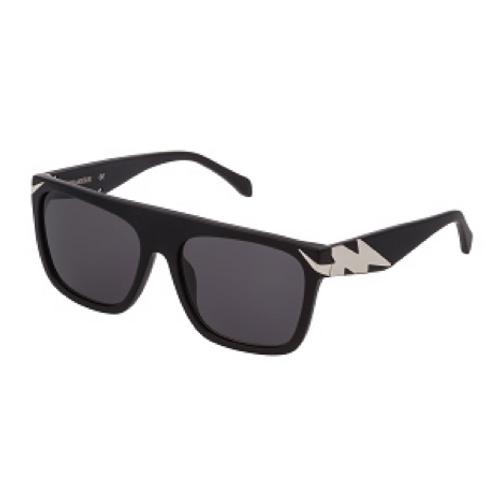 ZV Sunglasses Lightening Bolt
