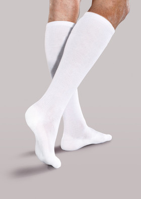 CoreSpun Mild Support Cushioned Sock