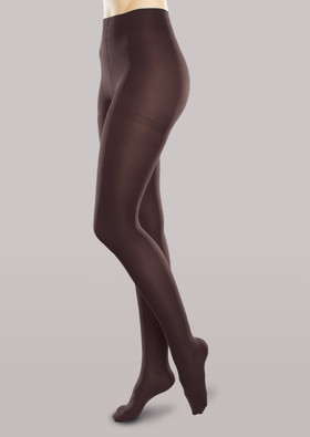 Ease Microfiber Women's Moderate Support Tights