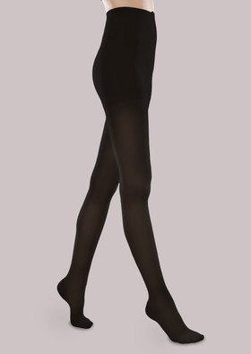 Sheer Ease Women's Firm Support Pantyhose