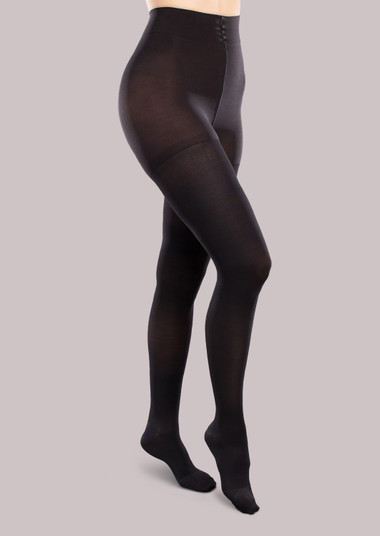 Ease Women's Firm Support Pantyhose