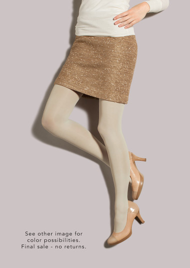 Discontinued Colors & Styles! Women's Light Support Tights