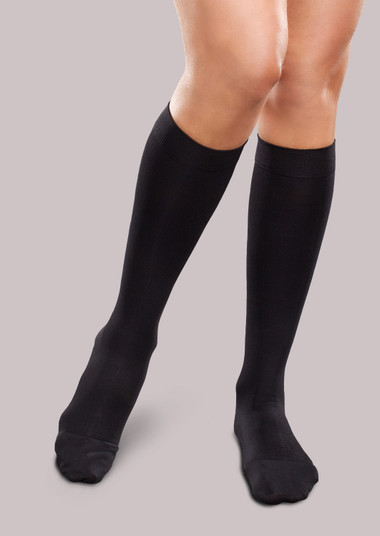 Ease Women's Mild Support Knee High