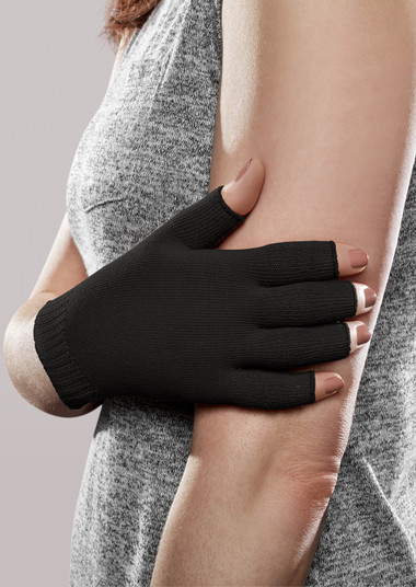 Lymphedema Moderate Compression Glove
