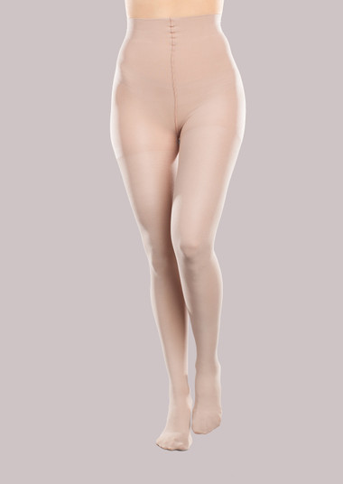 Ease Women's Moderate Support Pantyhose