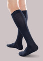 Ease Men's Moderate Support Trouser Sock