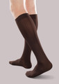 Discontinued Colors! Ease Men's Moderate Support Trouser Sock