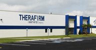 new-therafirm-plant.jpg