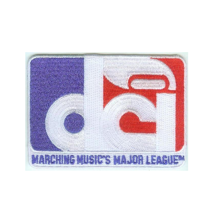 DCI MMML Patch