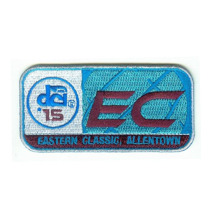 DCI 2015 Allentown Patch