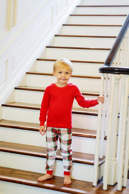 2020 Children's PJ Sets - Ready to Ship - FINAL SALE