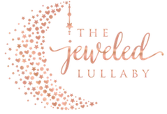The Jeweled Lullaby