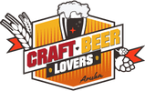 Craft Beer Lovers Aruba